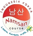 Namsan Korean Course