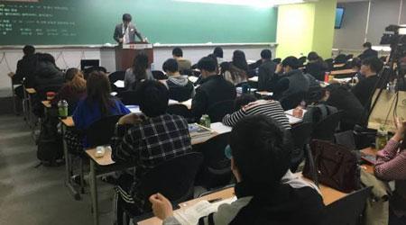 Perbedaan Sistem Pendidikan Di Korea Selatan Dengan Negara Lain Namsan Korean Course