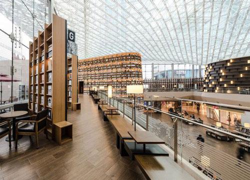 perpustakaan-terbesar-di-asia