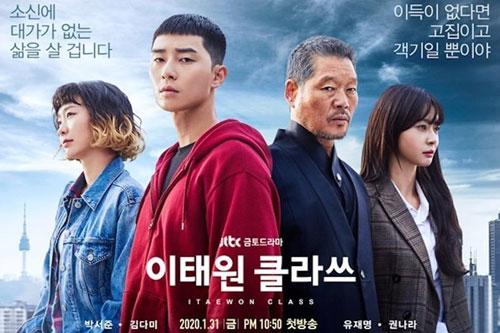 rekomendasi-drama-korea-2020