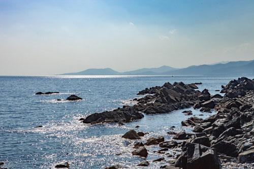 destinasi-wisata-bts-korea