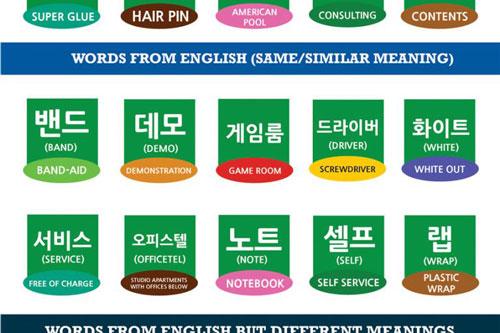 tips belajar bahasa korea dengan cara yang fun