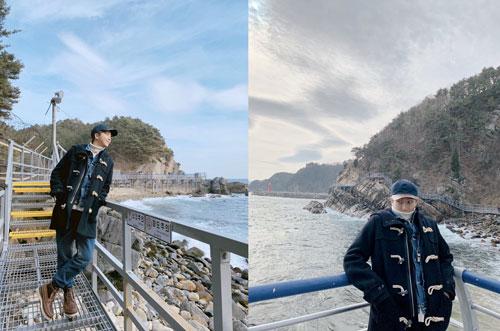 bts-wisata-korea