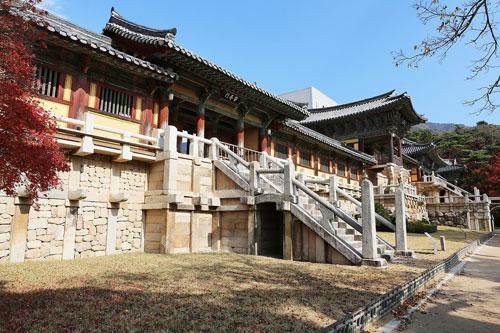 destinasi-wisata-Korea