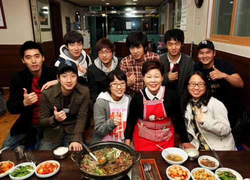 biaya-hidup-di-korea