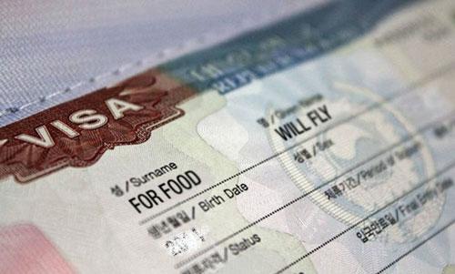 Jenis-Visa-Tinggal-di-Korea