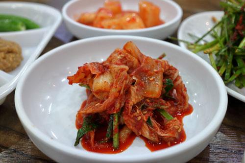 jenis-jenis-kimchi