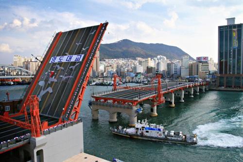 10-jembatan-populer-di-Korea