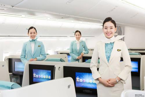 5-pekerjaan-untuk-warga-asing-di-korea
