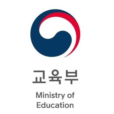 hal-hal-yang-harus-diperhatikan-saat-mendaftar-sekolah-internasional-di-korea