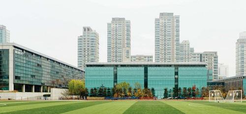 10-sekolah-internasional-di-korea