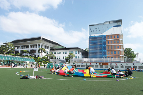 10-sekolah-internasional-terbaik-di-korea