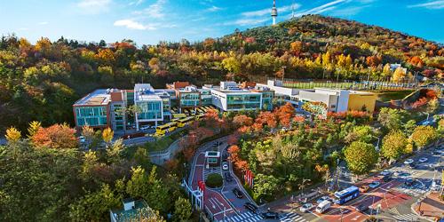 10-internasional-school-terbaik-di-korea