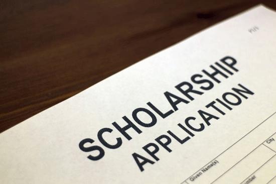 alasan-mengapa-aplikasi-beasiswamu-ditolak