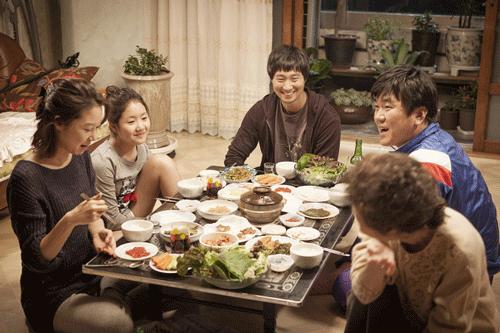kebiasaan-orang-korea