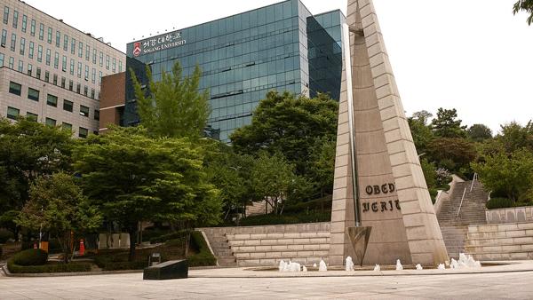 studi-di-korea