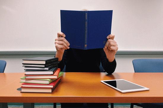 manfaat-belajar-bahasa-asing