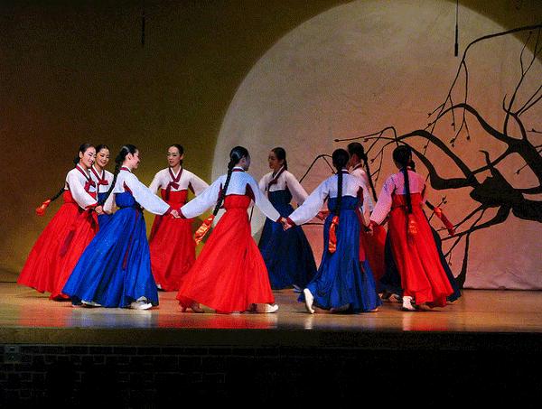 perayaan-chuseok