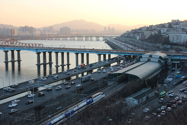 tinggal-di-korea