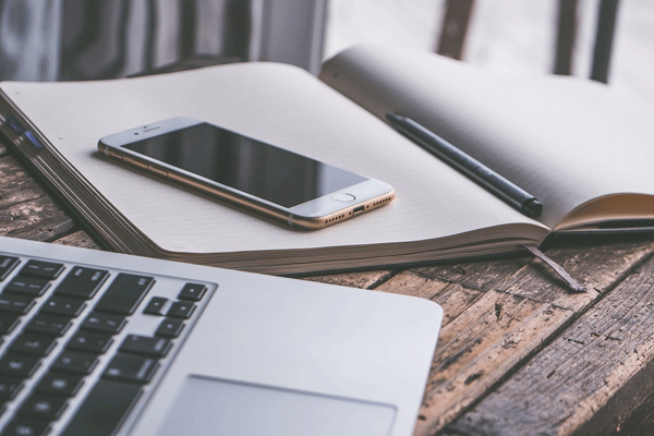 dokumen-wajib-apply-beasiswa-luar-negeri