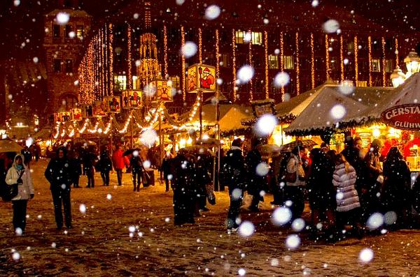 natal-di-korea