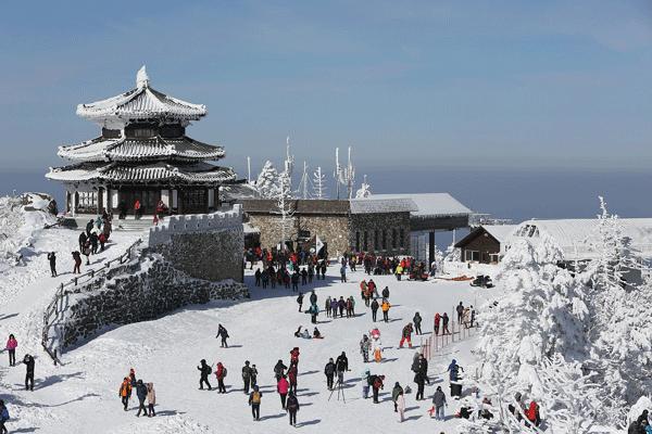makanan-musim-dingin-korea