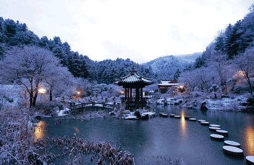 liburan-musim-dingin-di-korea