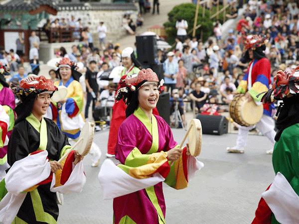 tahun-baru-korea-seollal