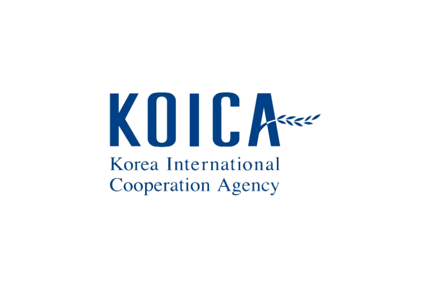 beasiswa-studi-korea