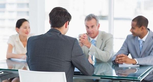 tips-wawancara-beasiswa