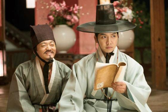 belajar-bahasa-korea