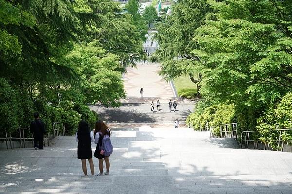 memilih-destinasi-studi-di-luar-negeri