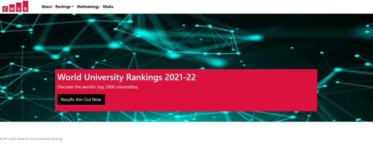 ranking-universitas