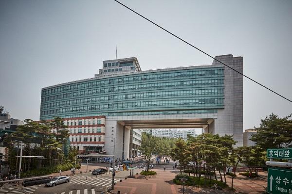jurusan-design-di-korea