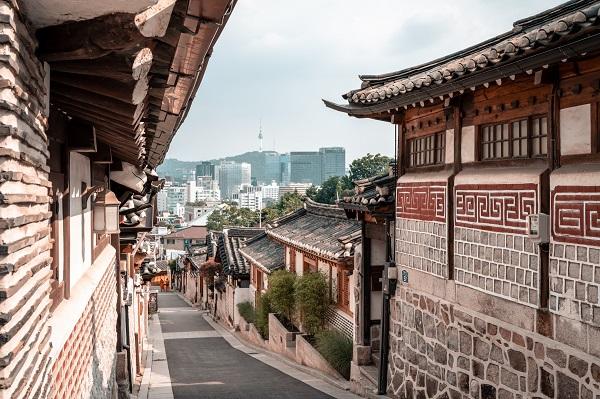 rekomendasi-tempat-studi-luar-negeri