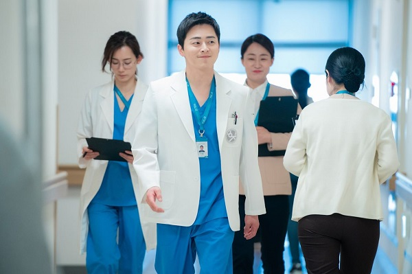 drama-korea-hospital-playlist