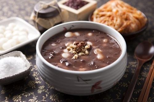 makanan-tradisional-khas-korea