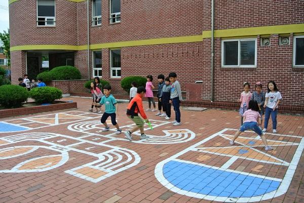 permainan-tradisional-korea